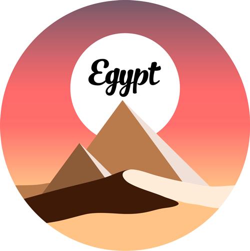 IEgypt.ru