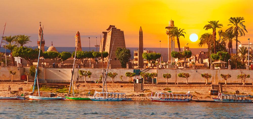 more-v-egypte