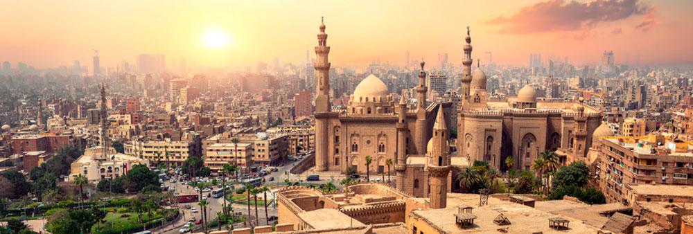 stolica-egipta